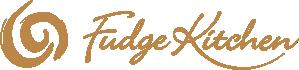 fudgekitchen.co.uk