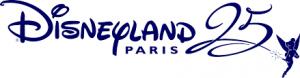 Disneyland Paris GB Voucher Codes