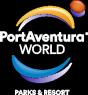 PortAventura Holidays Voucher Codes