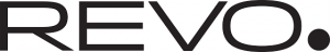 Revo Technologies Voucher Codes