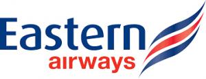 Eastern airways Voucher Codes