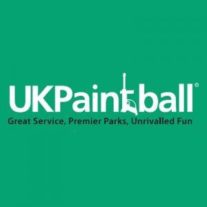 UK Paintball Voucher Codes