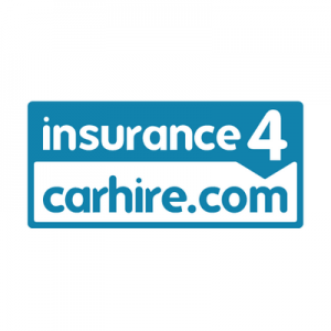 Insurance4carhire Promo Codes