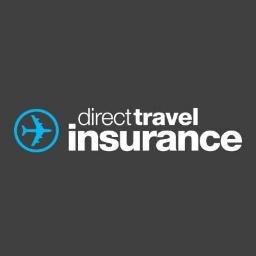 Direct Travel Insurance Voucher Codes