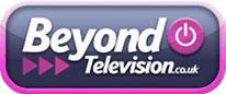 BeyondTelevision Voucher Codes