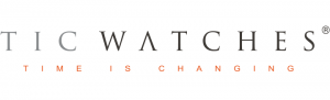 TicWatches Voucher Codes