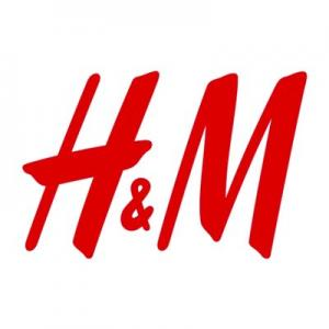 H&M Voucher Codes
