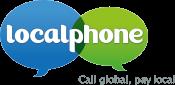 Localphone Voucher Codes
