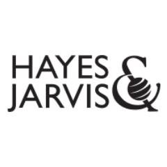 Hayes and Jarvis Voucher Codes
