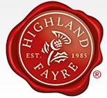 Highland Fayre Voucher Codes