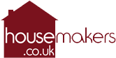 Housemakers Voucher Codes