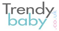 Trendy Baby Voucher Codes