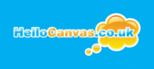 HelloCanvas Voucher Codes