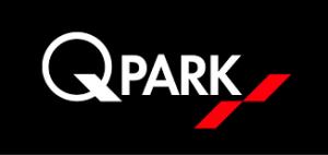 Q-Park Voucher Codes