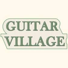 guitarvillage.co.uk