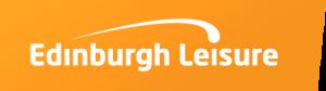 Edinburgh Leisure Voucher Codes