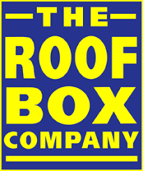 roofbox.co.uk