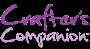 Crafter's Companion Voucher Codes