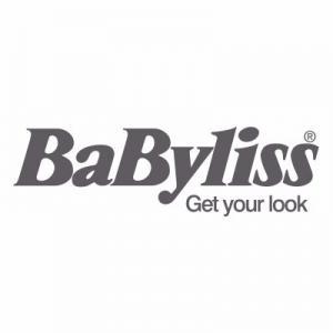 BaByliss Voucher Codes