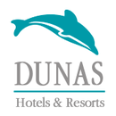 Dunas Hotels & Resorts Voucher Codes