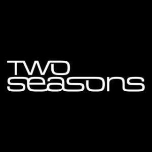 Two Seasons Voucher Codes