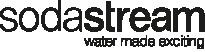 sodastream.co.uk
