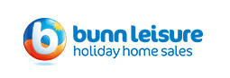 Bunn Leisure Voucher Codes