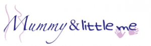 Mummy and Little Me Voucher Codes