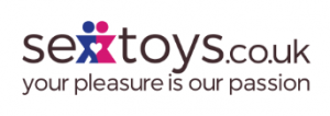 Sextoys Voucher Codes