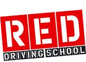reddrivingschool.com
