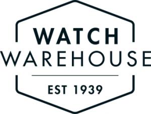 Watch Warehouse Voucher Codes