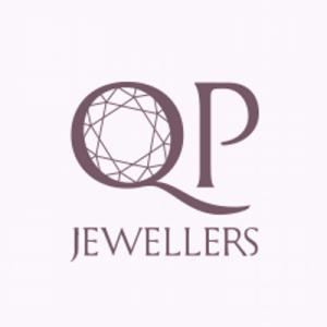 QP Jewellers Voucher Codes
