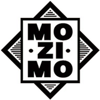 Mozimo Voucher Codes