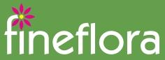 Fineflora Voucher Codes