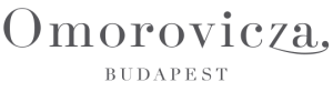Omorovicza UK Voucher Codes