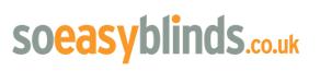 SoEasy Blinds Voucher Codes