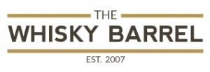 The Whisky Barrel Voucher Codes