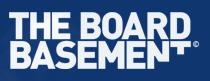 The Board Basement Voucher Codes