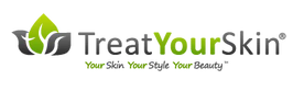 Treat Your Skin Voucher Codes