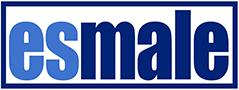 esmale.com