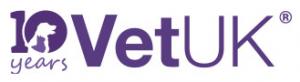 VetUK Voucher Codes