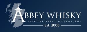 Abbey Whisky Voucher Codes