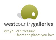 West Country Galleries Promo Codes