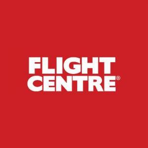 Flight Centre Voucher Codes