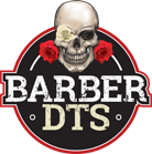 Barber DTS Voucher Codes