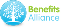 Benefits Alliance Travel Insurance Voucher Codes