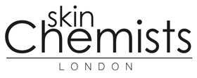 Skin Chemists Voucher Codes