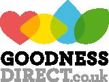 goodnessdirect.co.uk