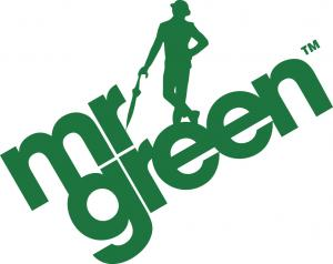 Mr Green Voucher Codes