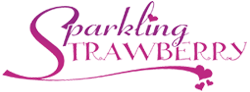 Sparkling Strawberry Promo Codes